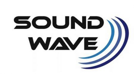 SoundWave Menorca