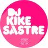 Kike Sastre