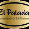 El Paladar Jamonería & Delicatessen