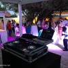 Eventos Tecnografico Audiovisuales