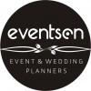 Eventson ®