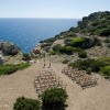 Menorca Events - Laia Seguí