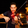 Yorch Violinista Electrónico